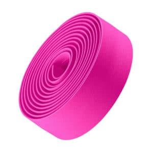 Vice Pink