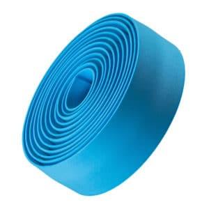 Waterloo Blue